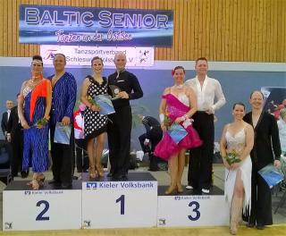 baltic-senior-open-2